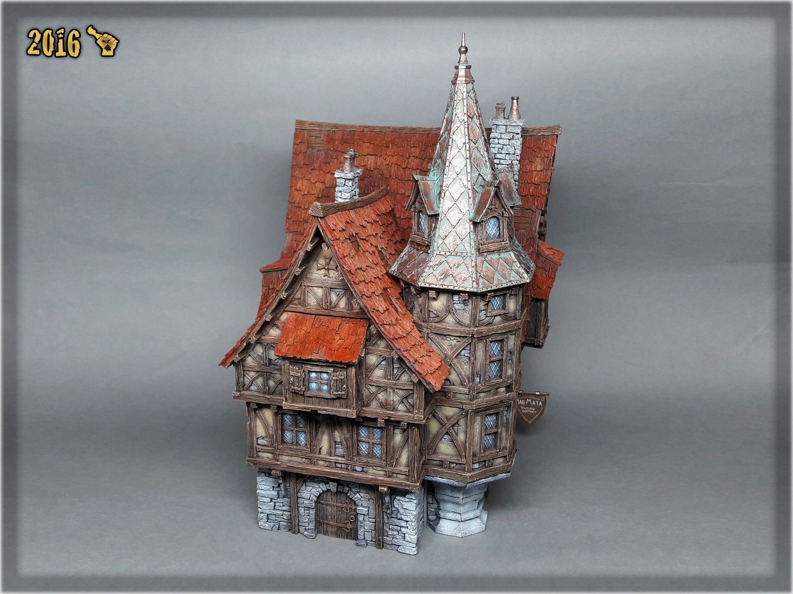 scarhandpainting-tabletop-world-mansion-2
