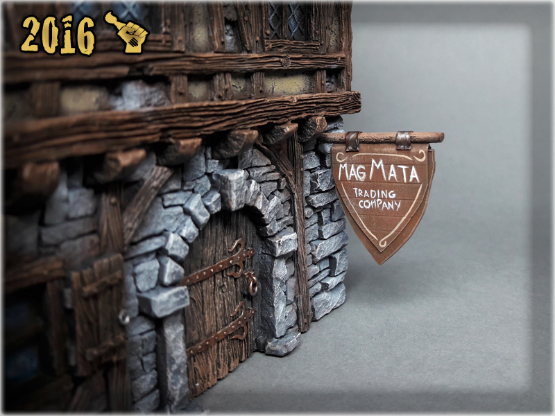 scarhandpainting-tabletop-world-mansion-magmata-shield-1