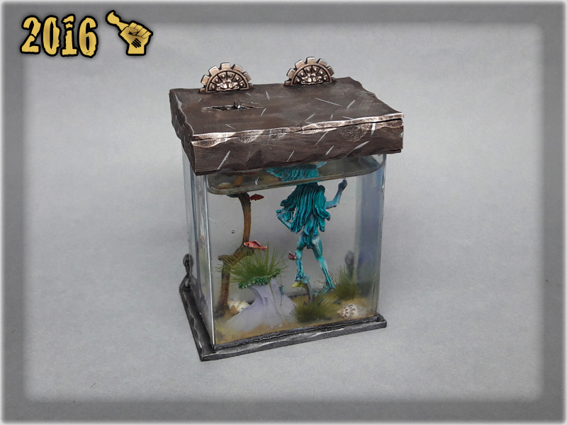 scarhandpainting-tabletop-world-murmaid-aquarium-3