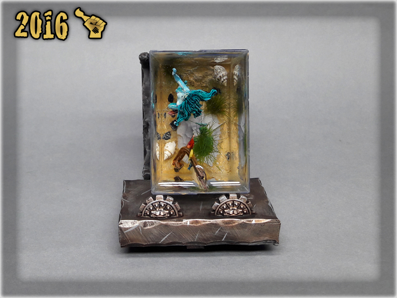 scarhandpainting-tabletop-world-murmaid-aquarium-4