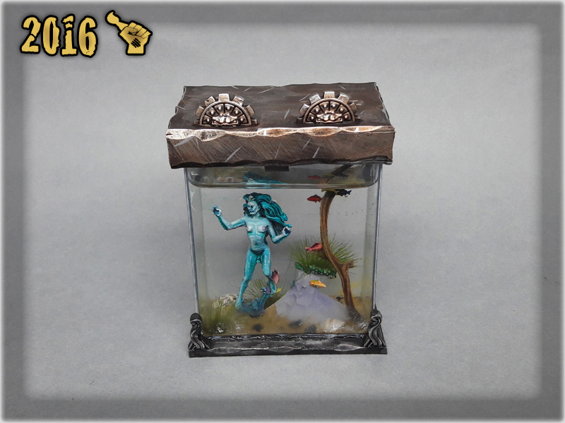 scarhandpainting-tabletop-world-murmaid-aquarium
