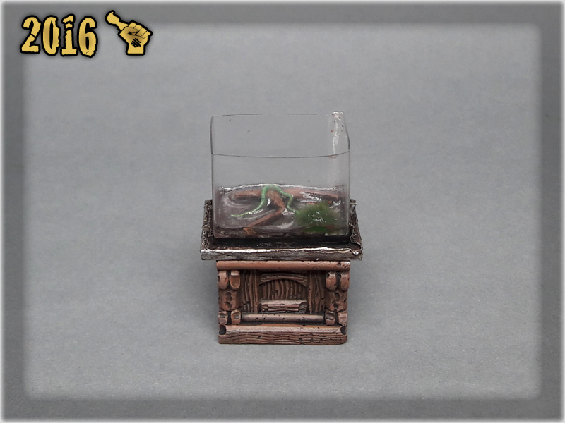 scarhandpainting-tabletop-world-murmaid-snakes-aquarium-1