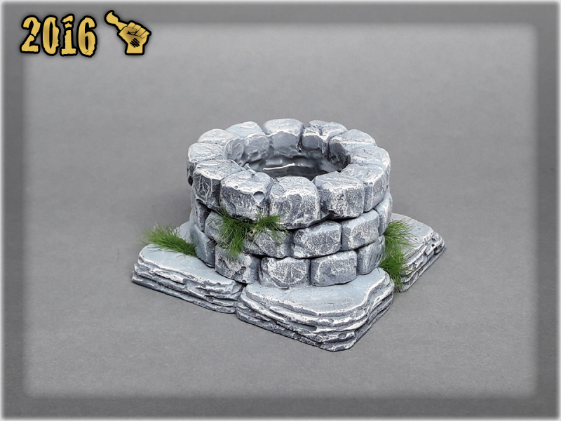 scarhandpainting-tabletop-world-well