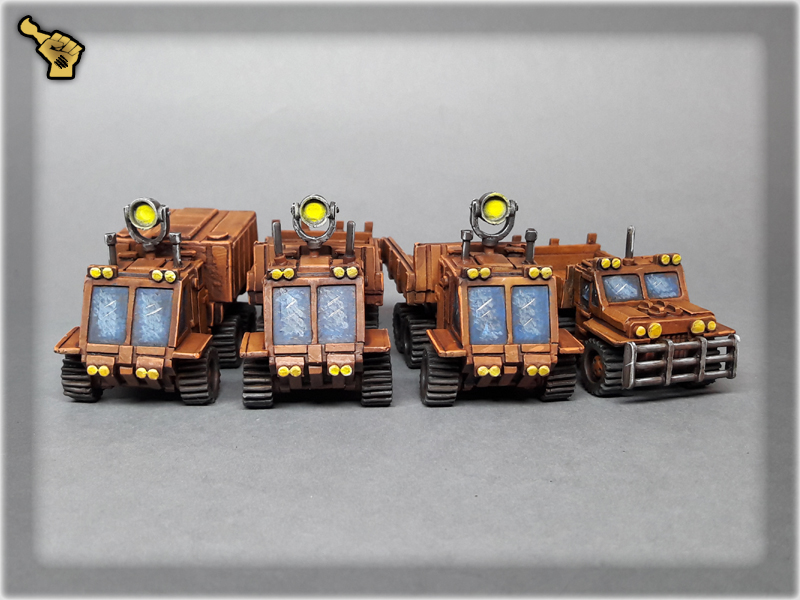 scarhandpainting-ground-zero-games-civilians-vehicles-2