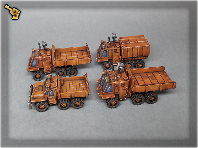 scarhandpainting-ground-zero-games-civilians-vehicles-3