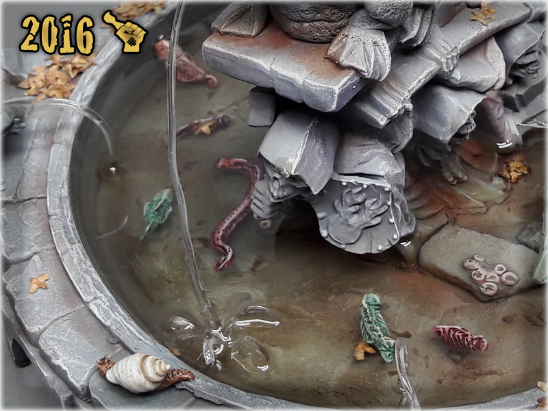 scarhandpainting-mordheim-gaming-table-frog-fountain-closeup-7