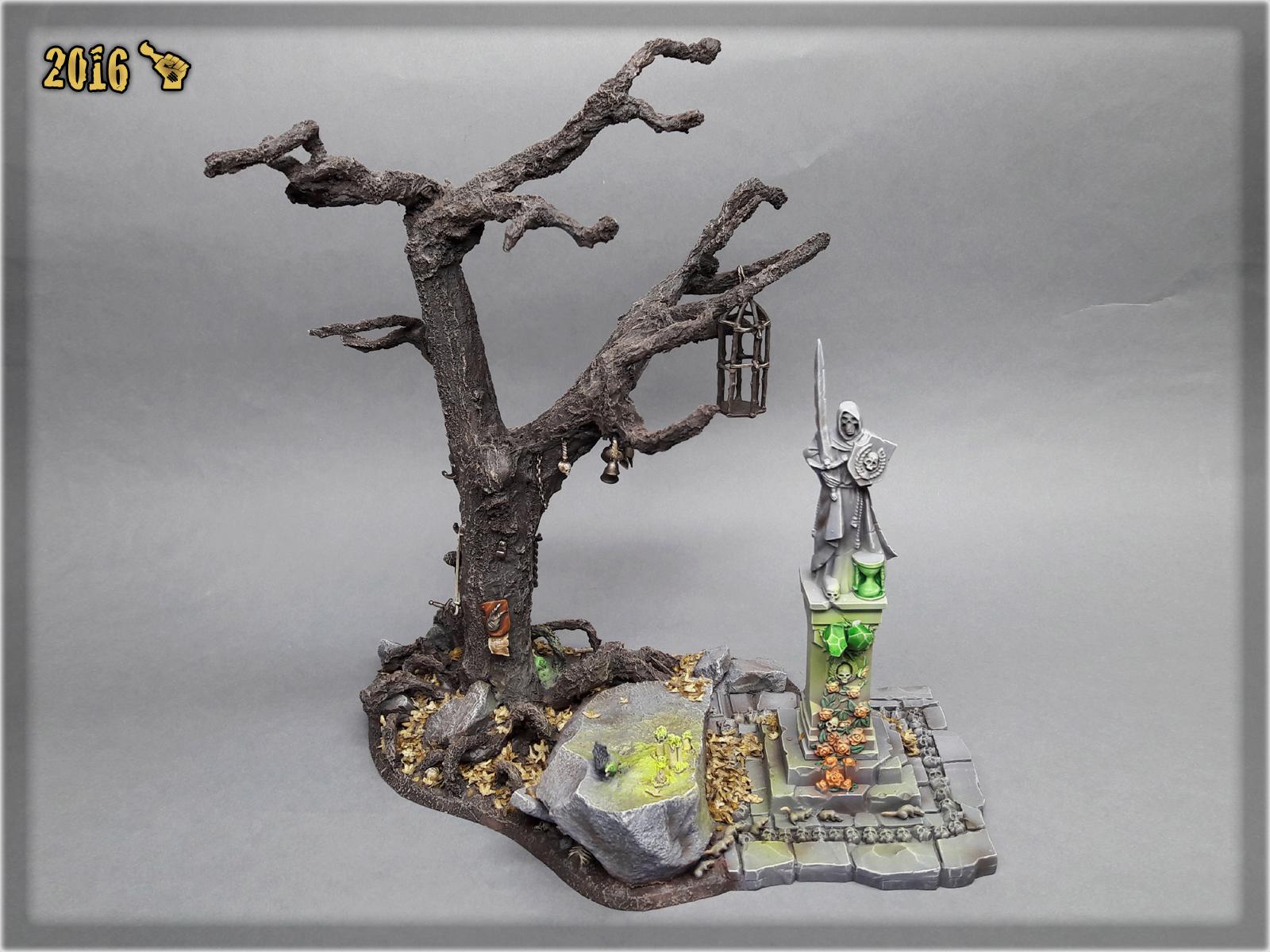 scarhandpainting-mordheim-gaming-table-tree-1