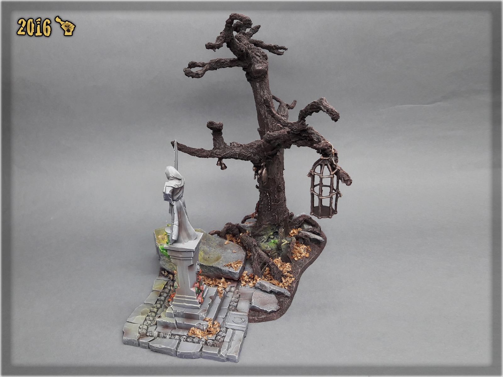 scarhandpainting-mordheim-gaming-table-tree-2