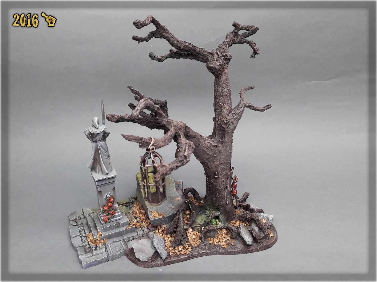 scarhandpainting-mordheim-gaming-table-tree-3