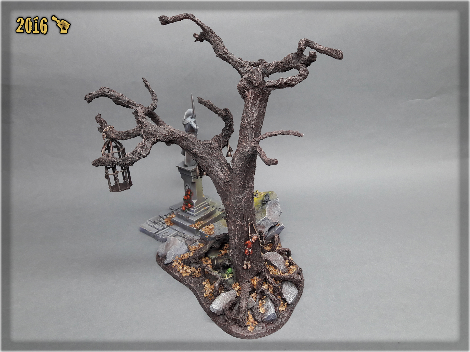 scarhandpainting-mordheim-gaming-table-tree-4