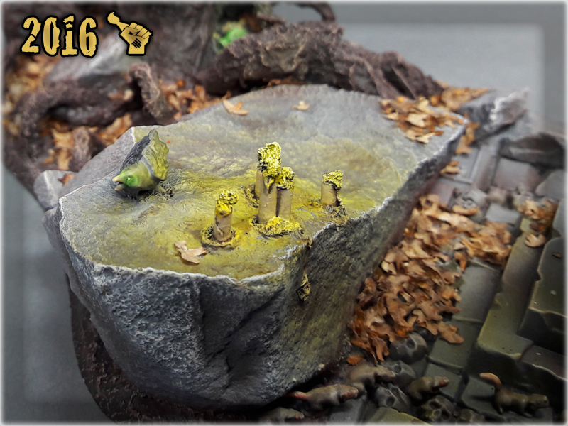 scarhandpainting-mordheim-gaming-table-tree-closeup-1