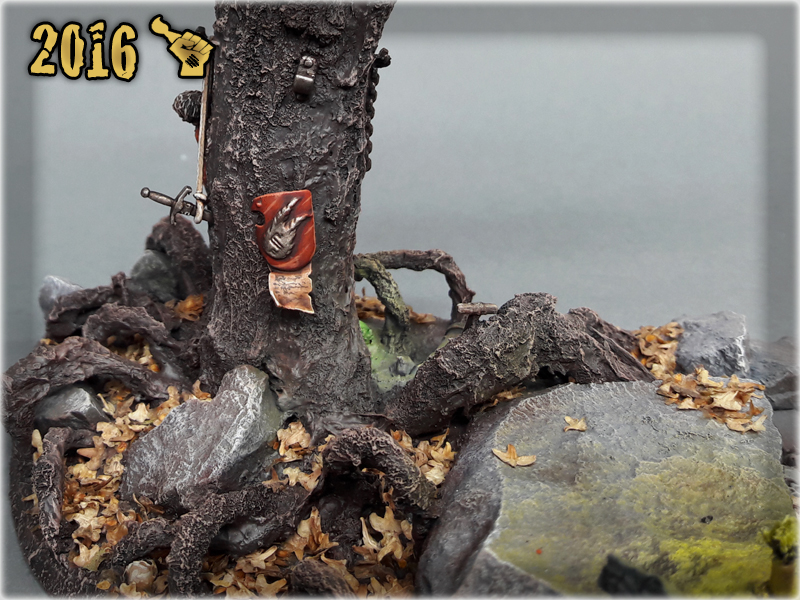 scarhandpainting-mordheim-gaming-table-tree-closeup-2