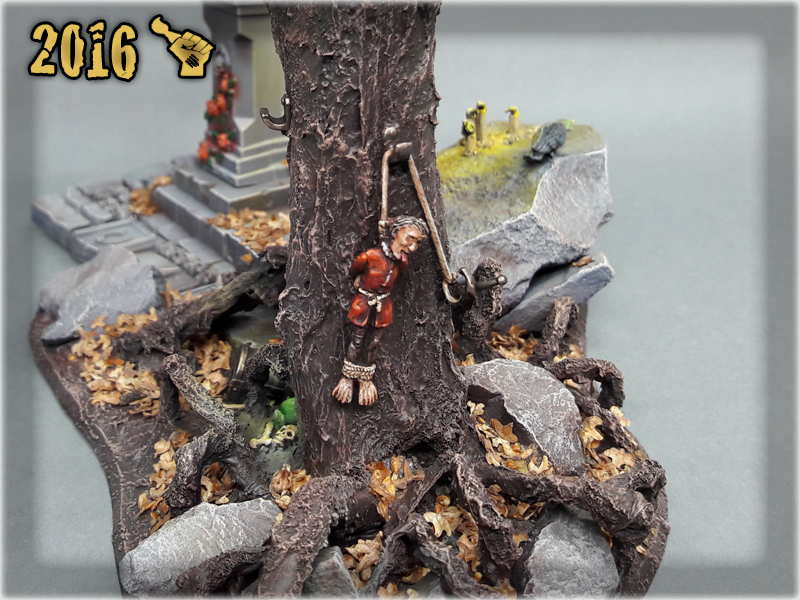 scarhandpainting-mordheim-gaming-table-tree-closeup-3