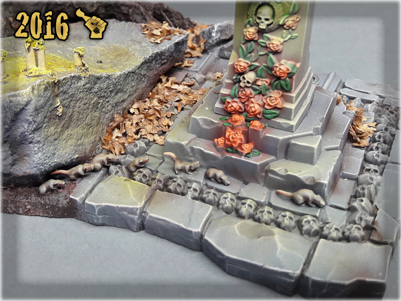 scarhandpainting-mordheim-gaming-table-tree-closeup-4