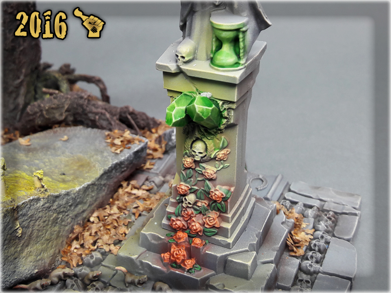 scarhandpainting-mordheim-gaming-table-tree-closeup-5