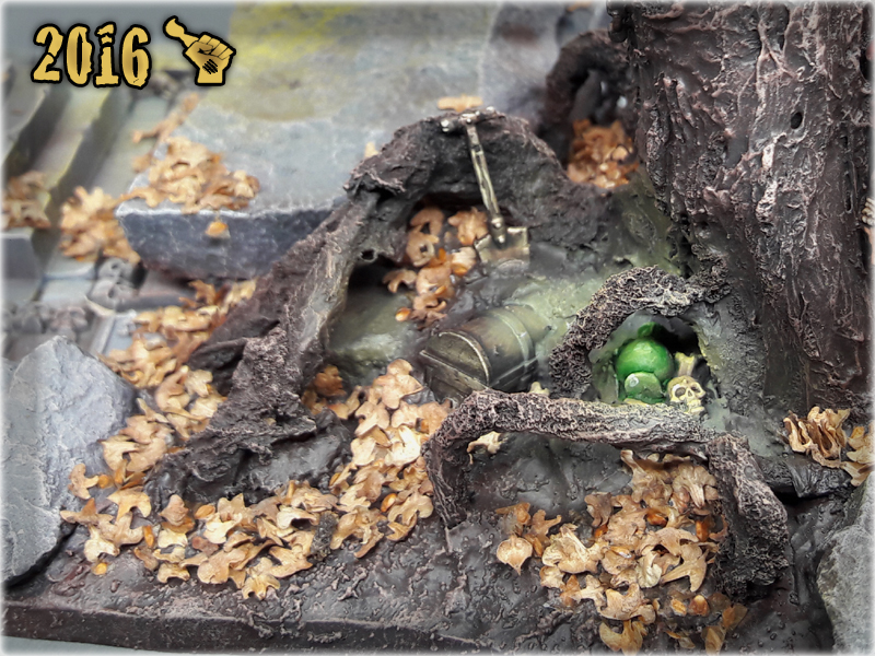 scarhandpainting-mordheim-gaming-table-tree-closeup-6