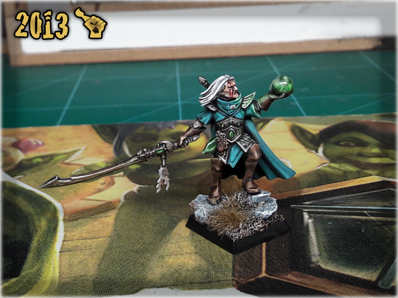 scarhandpainting-mordheim-hired-swords-aenur-sword-of-twilight-1