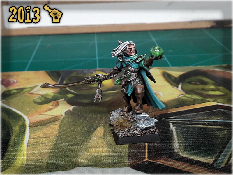 scarhandpainting-mordheim-hired-swords-aenur-sword-of-twilight-2