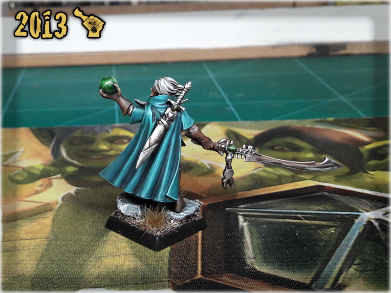 scarhandpainting-mordheim-hired-swords-aenur-sword-of-twilight-3