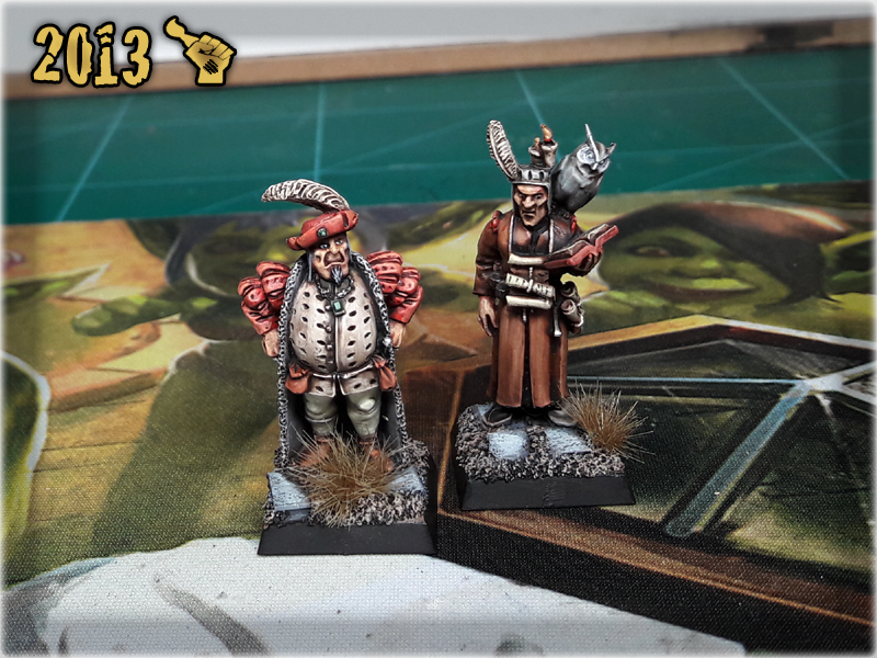 scarhandpainting-mordheim-hired-swords-merchant-1