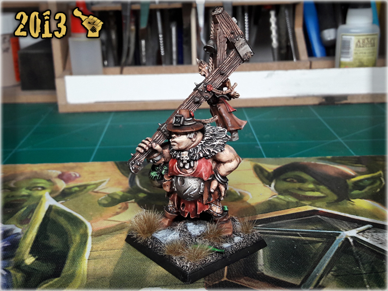 scarhandpainting-mordheim-hired-swords-ogre-bodyguard-1