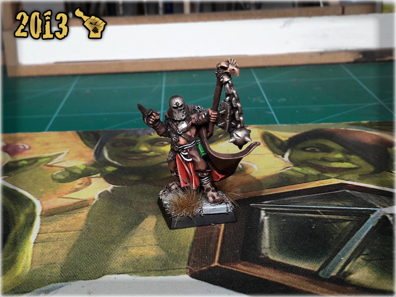 scarhandpainting-mordheim-hired-swords-pit-fighter