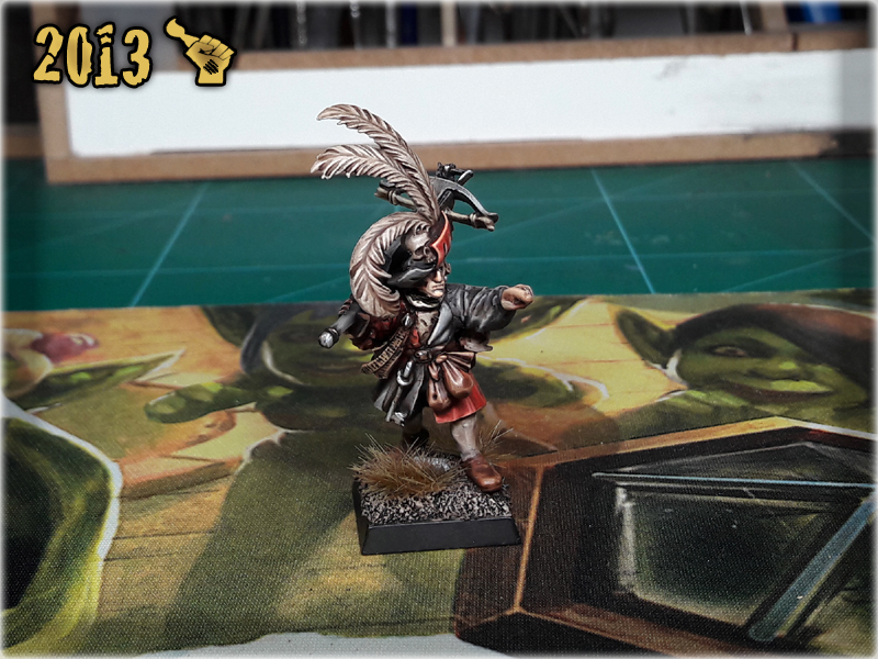 scarhandpainting-mordheim-hired-swords-tillean-marksman