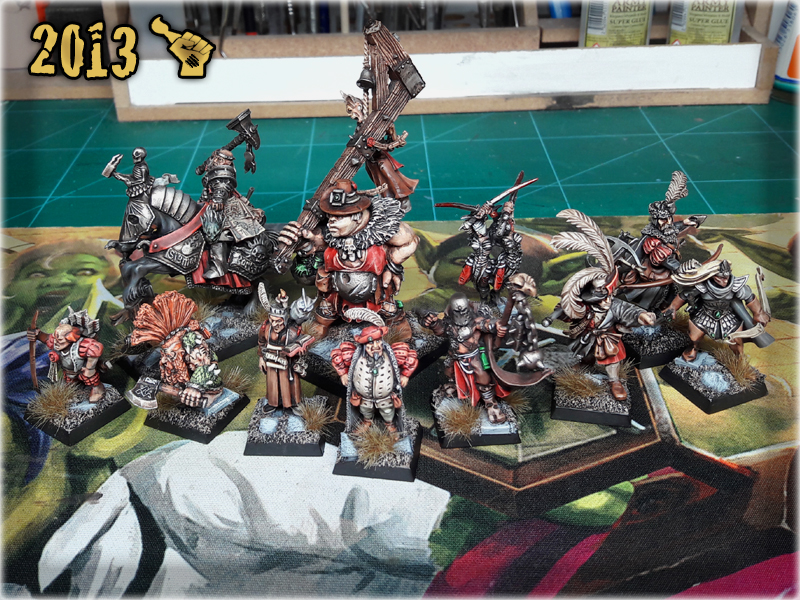scarhandpainting-mordheim-hired-swords-all