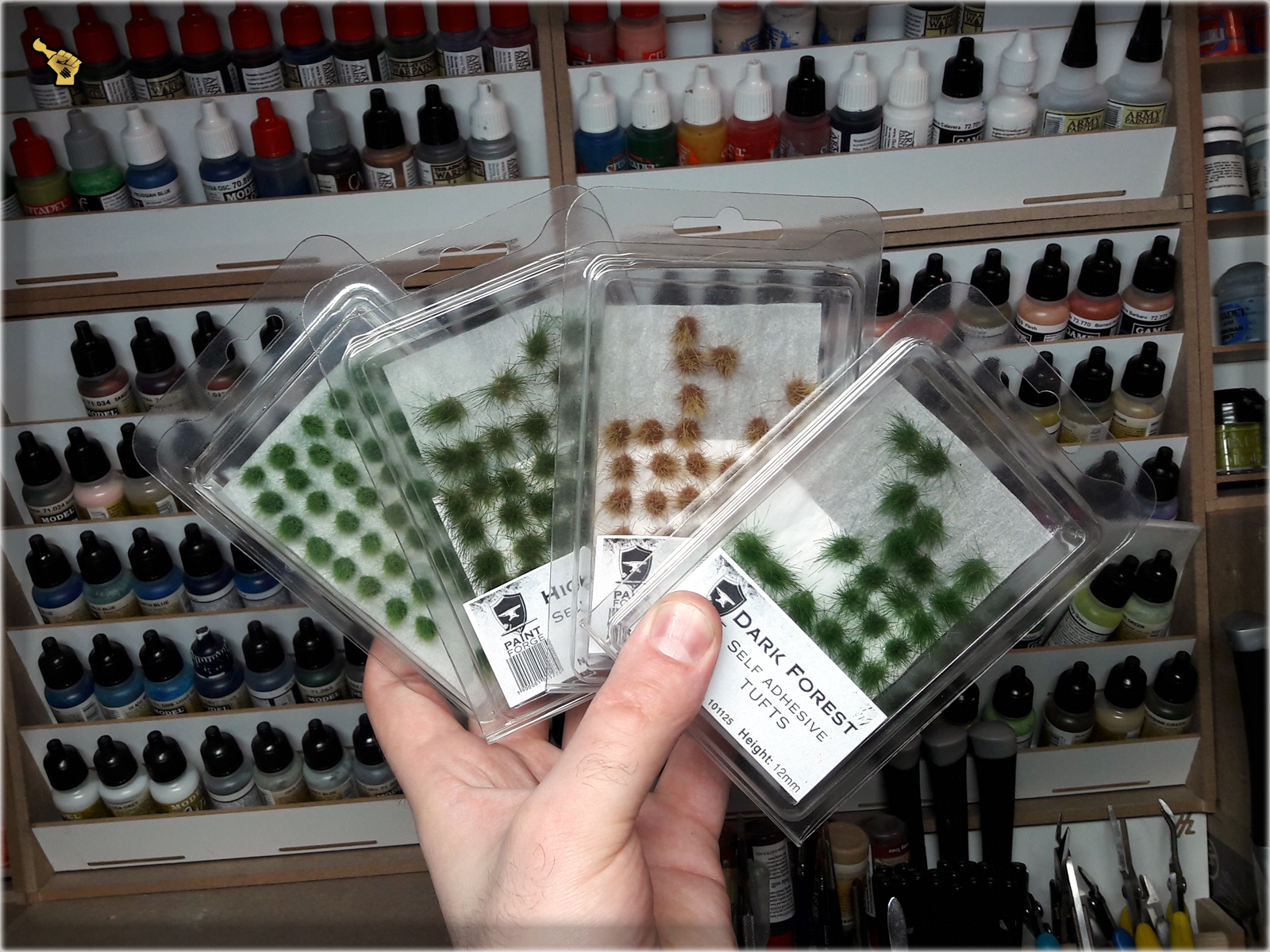 scarhandpainting-review-paint-forge-1