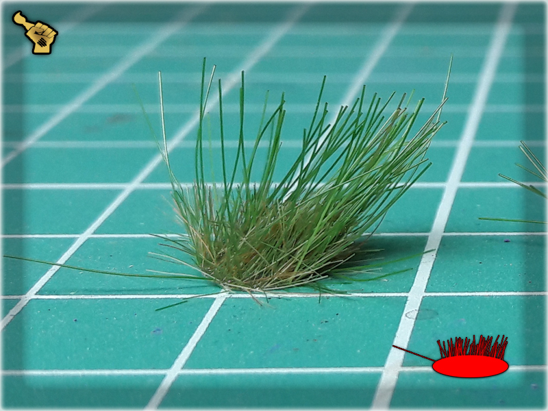 scarhandpainting-review-paint-forge-long-tuft-1-bad