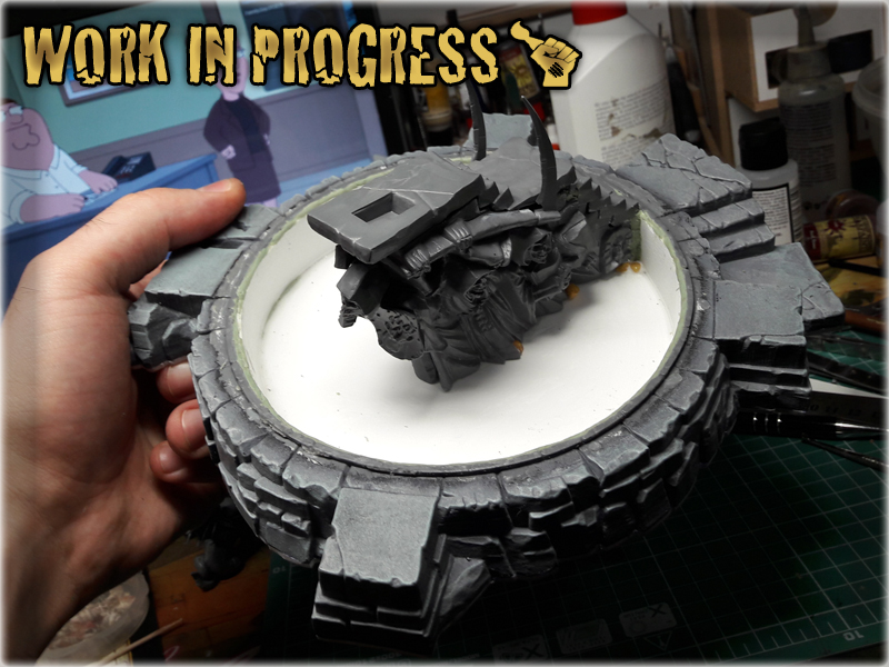 wip-mordheim-fountain-4