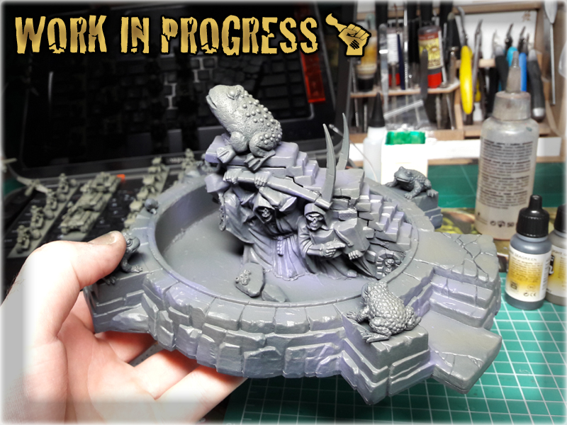wip-mordheim-fountain-midpaint