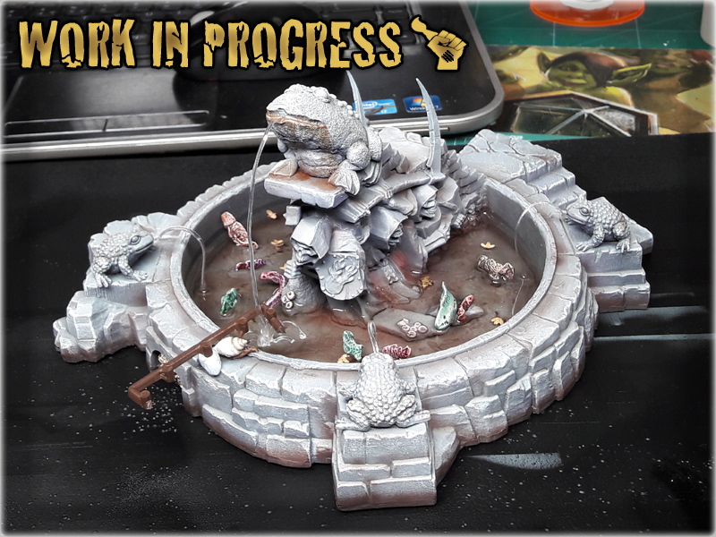 wip-mordheim-fountain-midresin