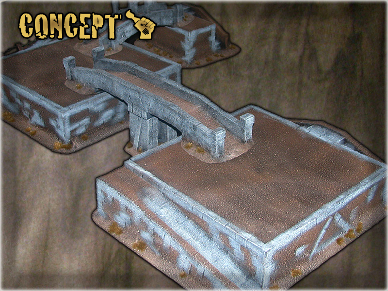wip-mordheim-gaming-board-2016_2017-concept-old
