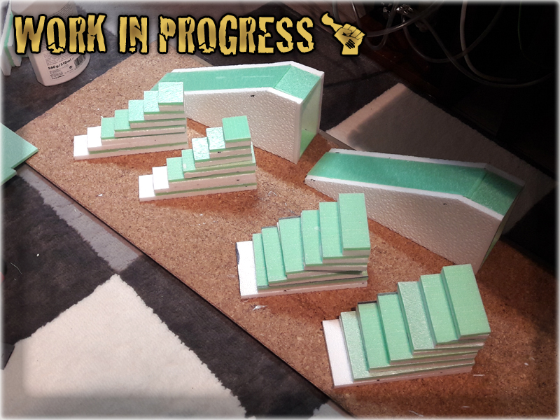 wip-mordheim-gaming-board-2016_2017-stairs-and-ramps-1
