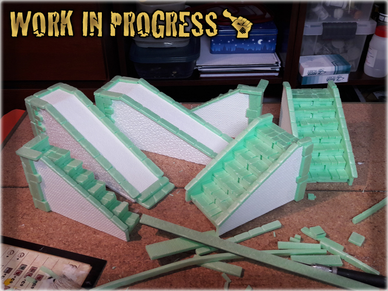 wip-mordheim-gaming-board-2016_2017-stairs-and-ramps-3