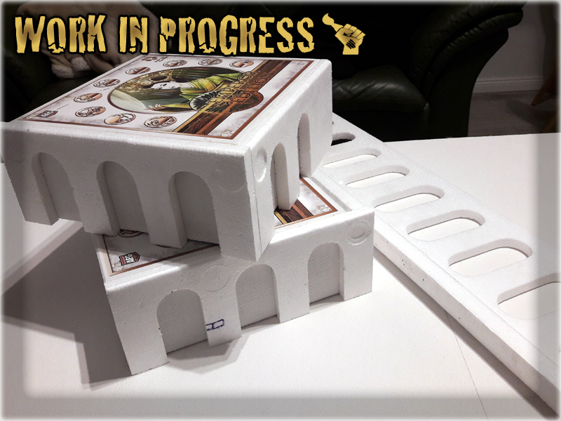 wip-mordheim-gaming-board-2016_2017-urban-hills-4