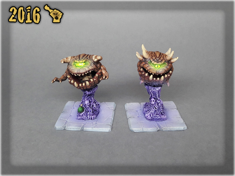 scarhandpainting-thomas-peculiar-collection-beholders-1