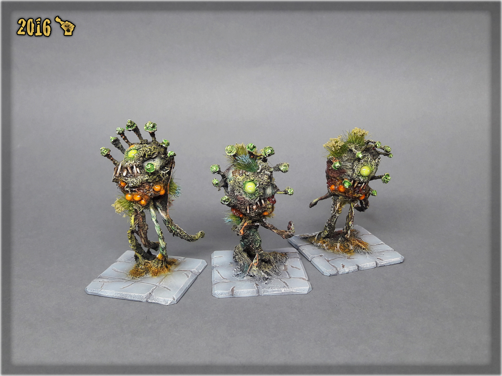 scarhandpainting-thomas-peculiar-collection-gas-spores-1