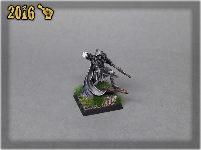 scarhandpainting-thomas-peculiar-collection-hero-assassin-1