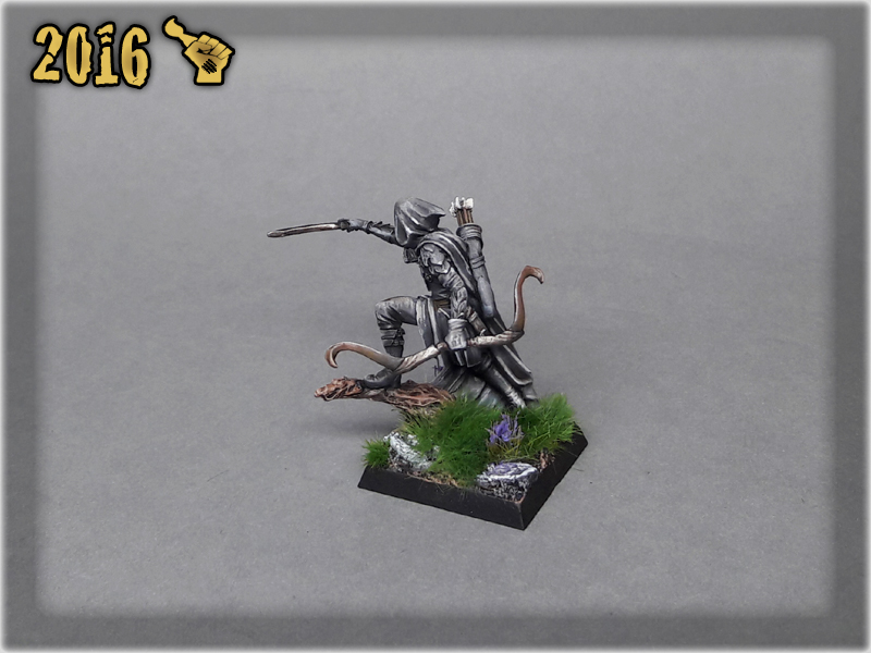 scarhandpainting-thomas-peculiar-collection-hero-assassin-2