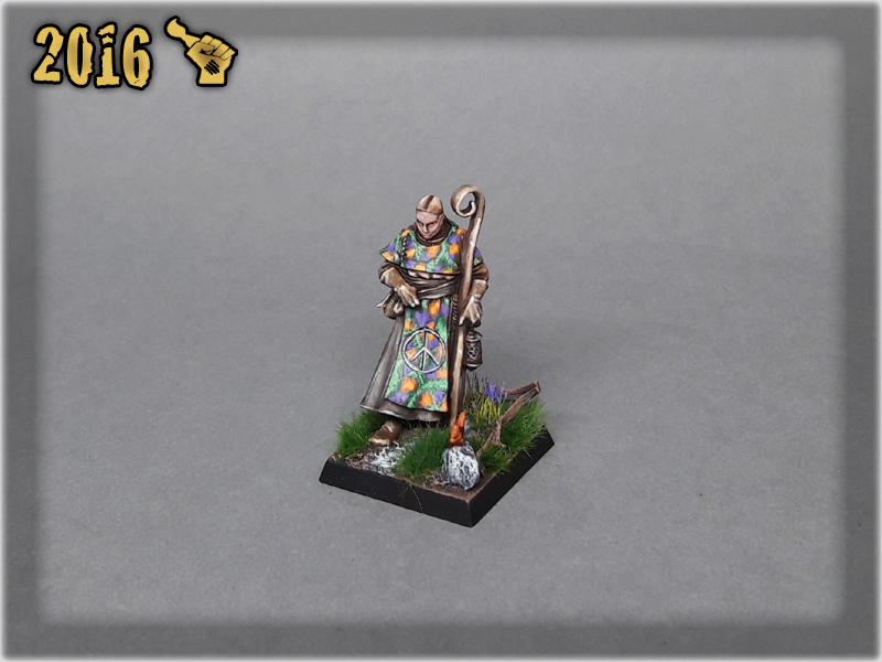 scarhandpainting-thomas-peculiar-collection-hero-monk-1