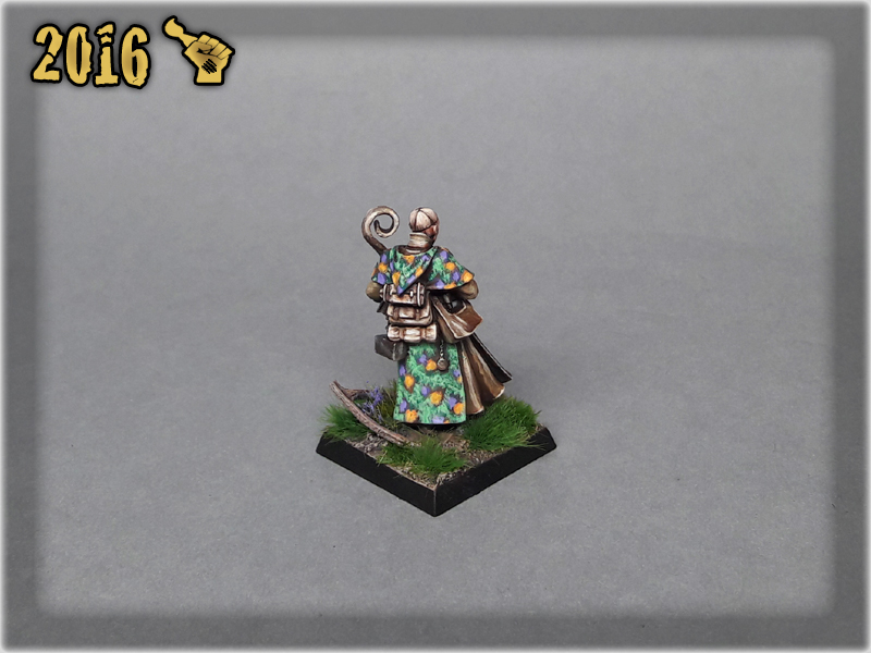 scarhandpainting-thomas-peculiar-collection-hero-monk-2