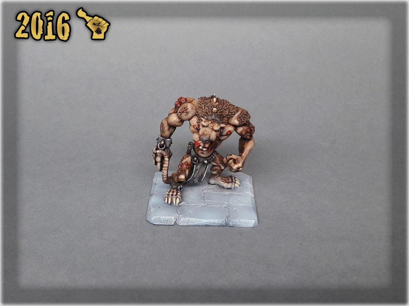 scarhandpainting-thomas-peculiar-collection-ratogre-1
