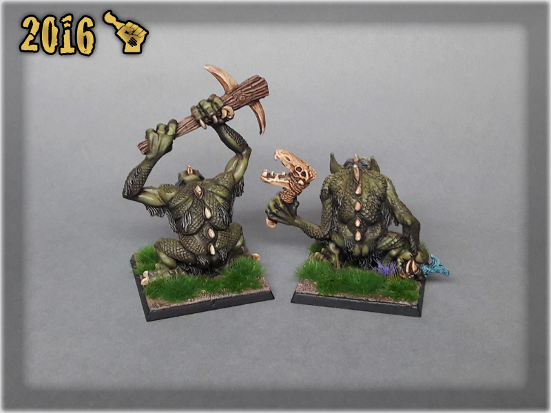 scarhandpainting-thomas-peculiar-collection-river-trolls-2