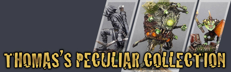 thomass-peculiar-collection