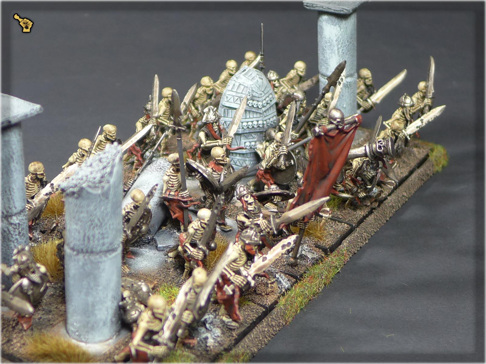 C Skeleton Warriors big 1