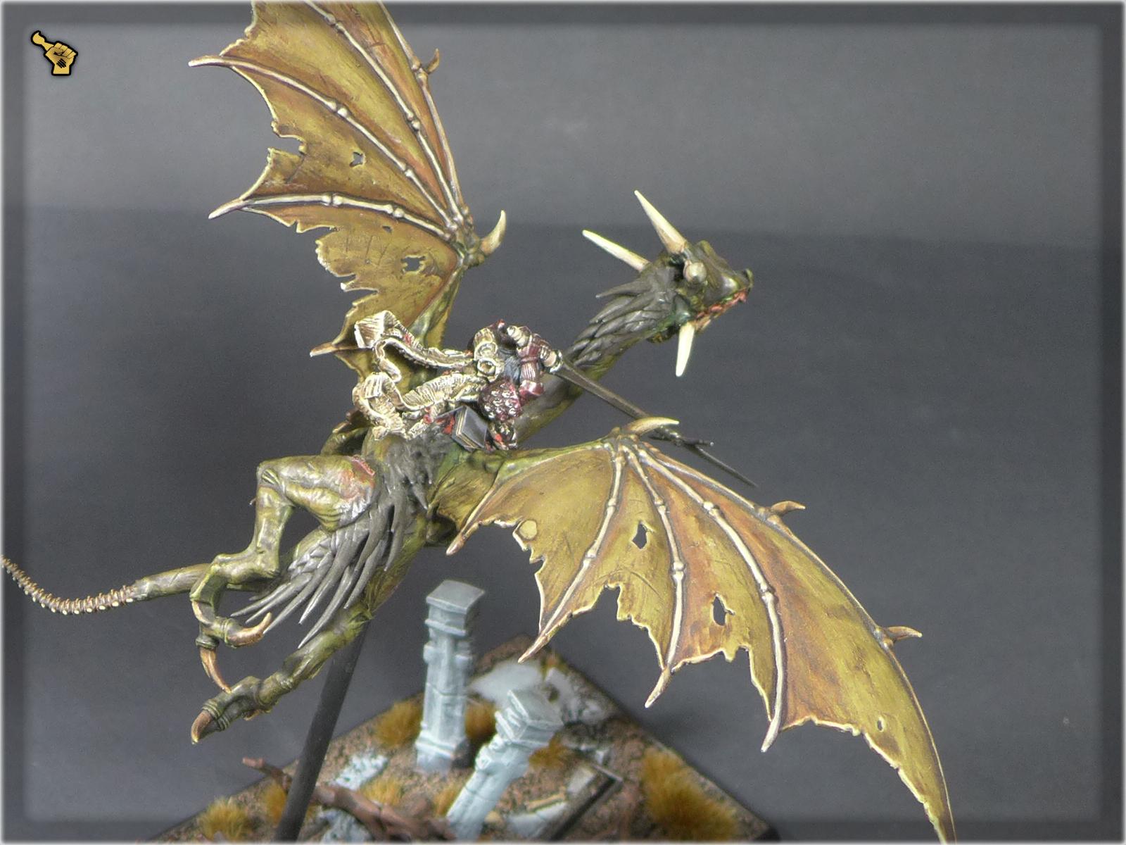 H Dragon 2