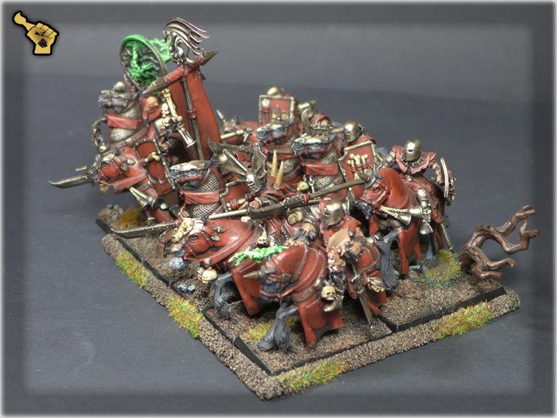 R Blood Knights 1