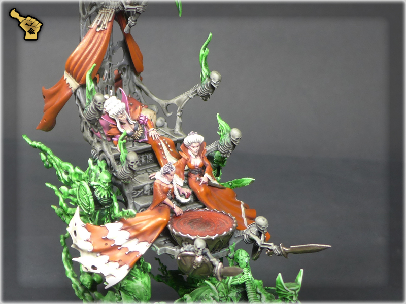 R Coven Throne 3